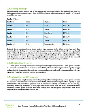 0000102052 Word Template - Page 9