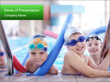 0000102055 PowerPoint Template