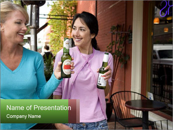 0000102058 PowerPoint Template
