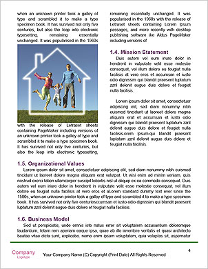 0000102068 Word Template - Page 4