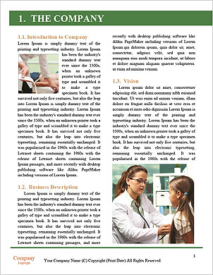 0000102075 Word Template - Page 3