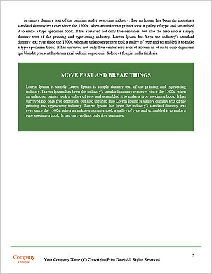 0000102075 Word Template - Page 5