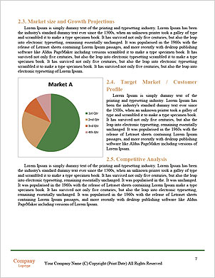 0000102075 Word Template - Page 7