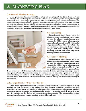 0000102075 Word Template - Page 8