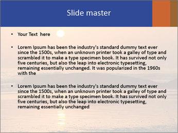 0000102076 PowerPoint sunum şablonları