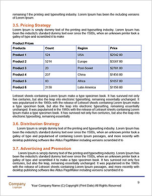 0000102076 Word Template - Page 9