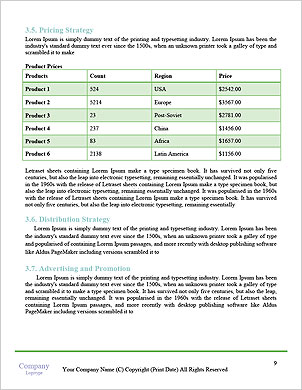 0000102079 Word Template - Page 9