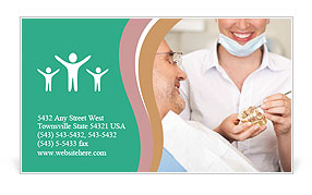 0000102083 Business Card Template