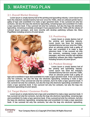 0000102093 Word Template - Page 8