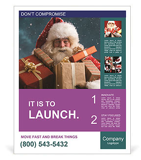 0000102115 Poster Template