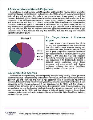 0000102115 Word Template - Page 7