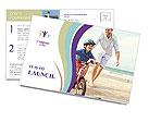 0000102123 Postcard Template