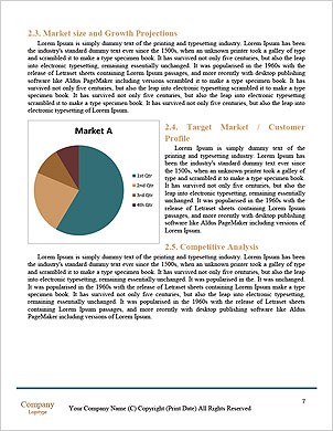 0000102125 Word Template - Page 7