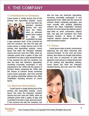 0000102126  Modelos lexicai - Página 3