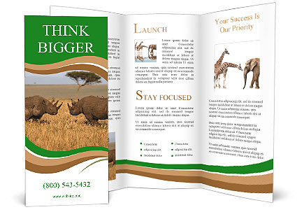 0000102127 Brochure Template