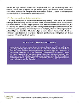 0000102130 Word Template - Page 5