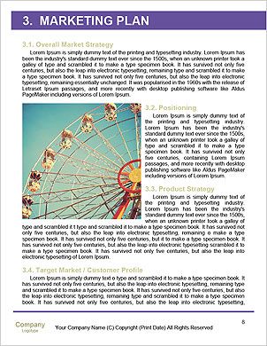 0000102130 Word Template - Page 8