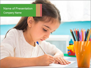 0000102135 PowerPoint Template