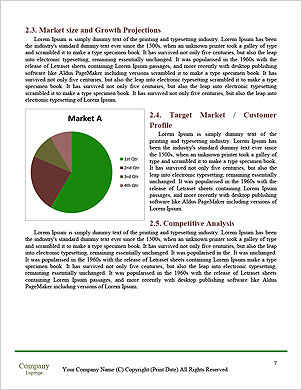 0000102140 Word Template - Page 7