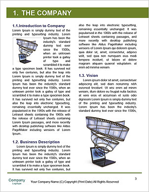 0000102143 Word Template - Page 3