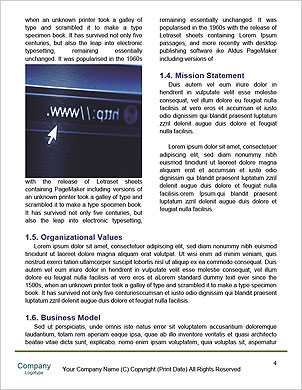 0000102143 Word Template - Page 4