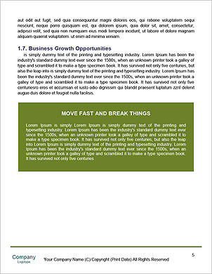 0000102143 Word Template - Page 5