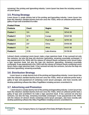 0000102143 Word Template - Page 9