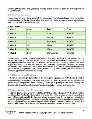 0000102162 Word Template - Page 9