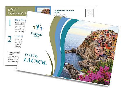 0000102165 Postcard Template