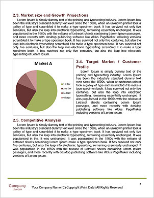 0000102171 Word Template - Page 7