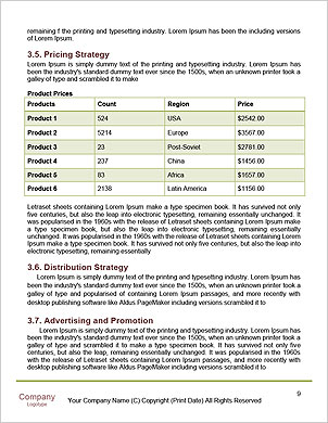 0000102171 Word Template - Page 9
