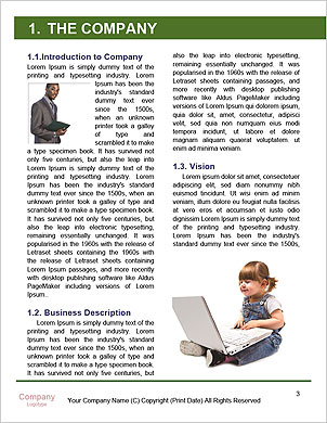 0000102172 Word Template - Page 3