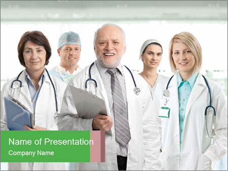 0000102174 PowerPoint Template