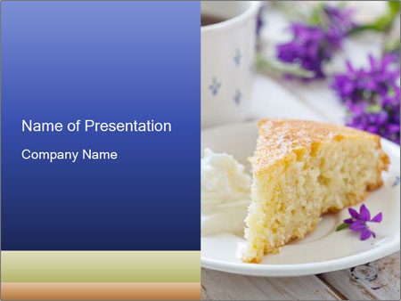 0000102175 PowerPoint Template