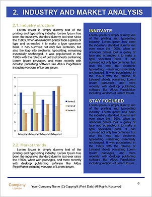 0000102175 Word Template - Page 6