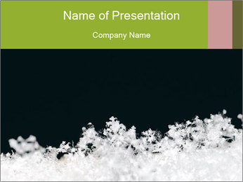 0000102176 PowerPoint Template