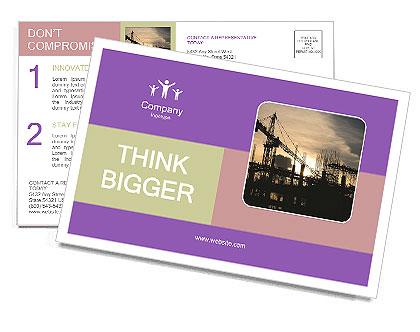 0000102182 Postcard Template