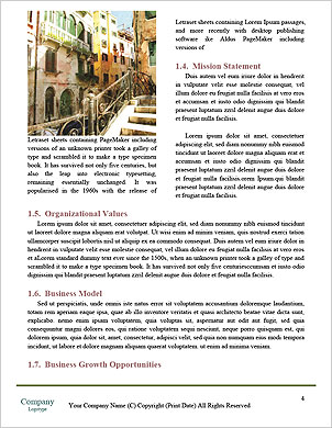 0000102190 Word Template - Page 4
