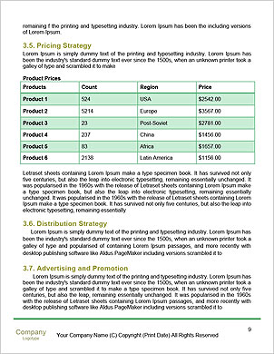 0000102193 Word Template - Page 9