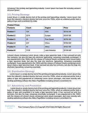 0000102197 Word Template - Page 9