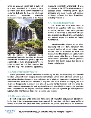 0000102198 Word Template - Page 4