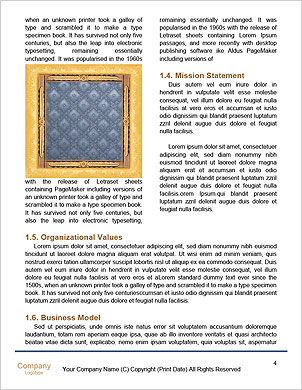 0000102201 Word Template - Page 4