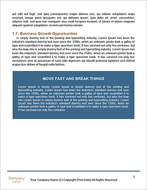 0000102201 Word Template - Page 5