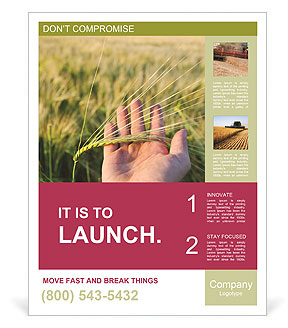 0000102202 Poster Template