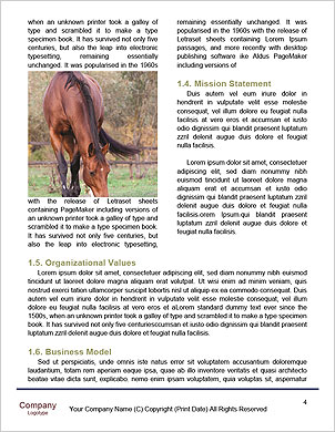 0000102214 Word Template - Page 4