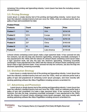 0000102214 Word Template - Page 9