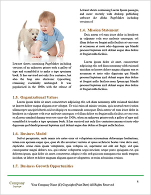 0000102224 Word Template - Page 4