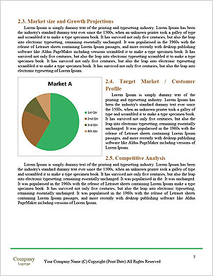 0000102224 Word Template - Page 7