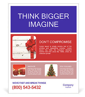 0000102226 Poster Template