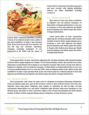 0000102231 Word Template - Page 4